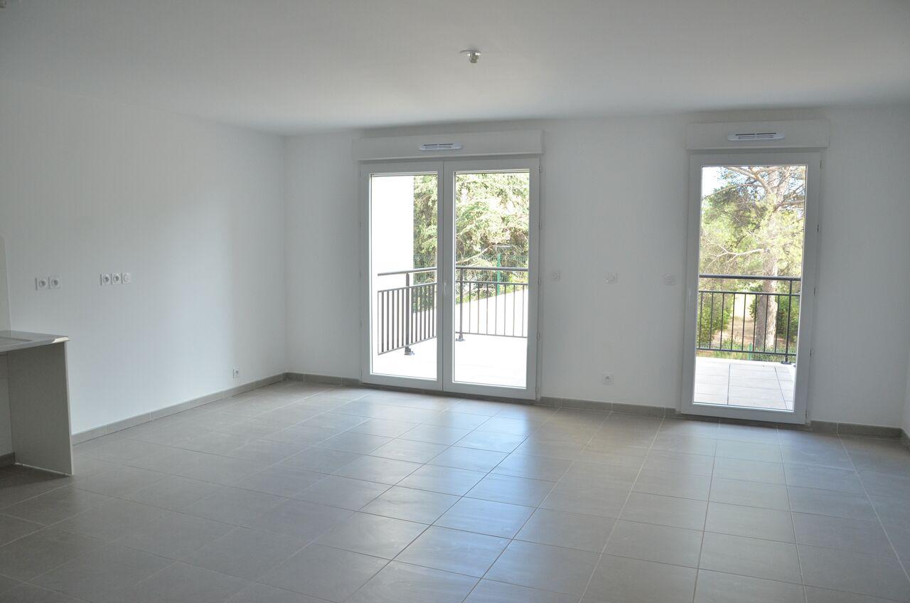 Appartements à Louer La Ciotat   Location Appartement St Cyr Et Environ.